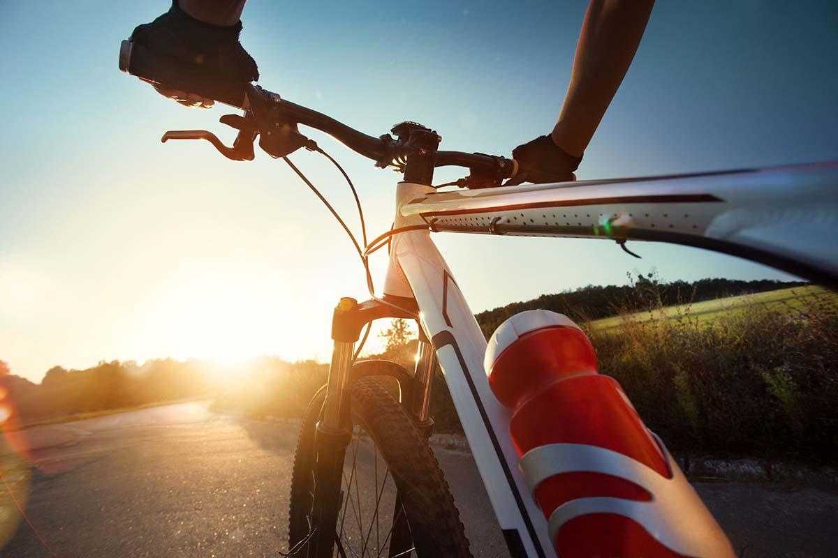 Biking Cadmos slide 3