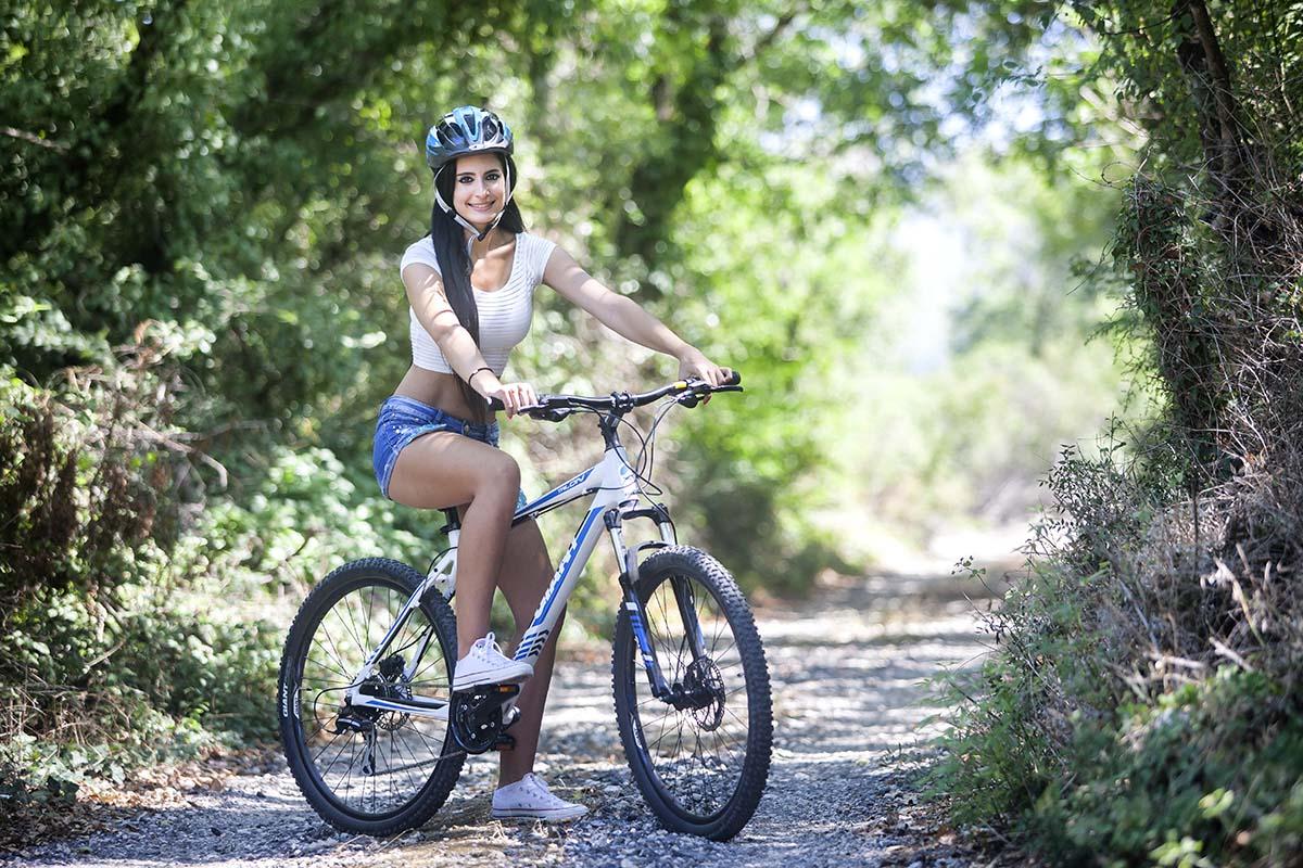 Biking Cadmos slide 6