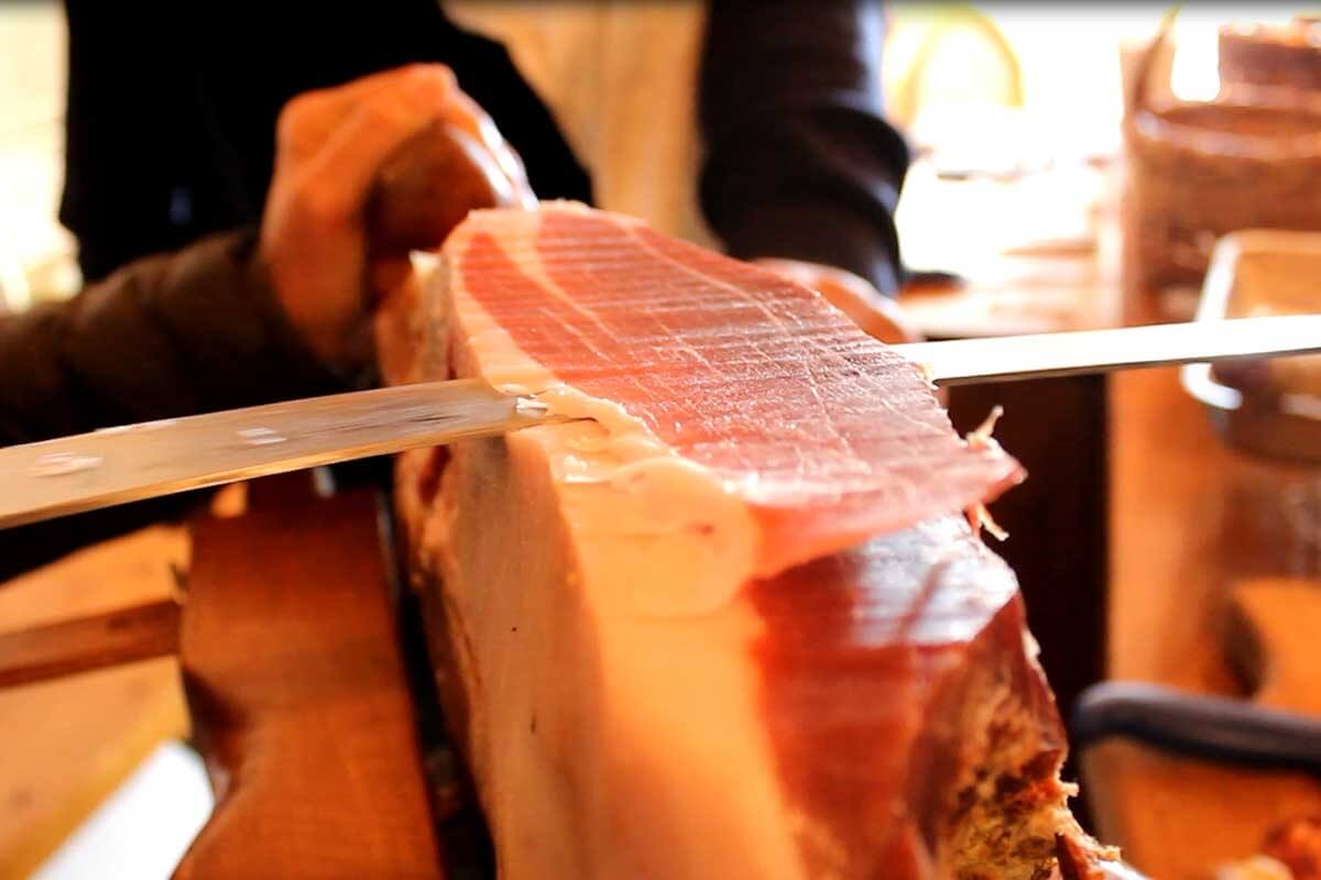 Restaurant Cadmos slide 5
